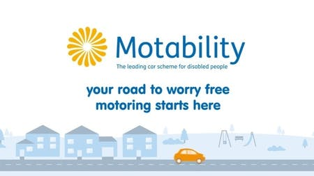 How To Take Home A Motability Car With Personal Independent Payments (PIPs)