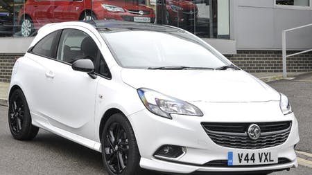 Pentagon Vauxhall Helping To Get Insurance Costs Down For Young Drivers