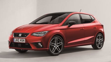 SEAT Launch New Scrappage Scheme For Older Diesel Cars