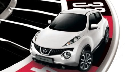 Nissan Service Care Takes Hassle Out Of Servicing Your Nissan