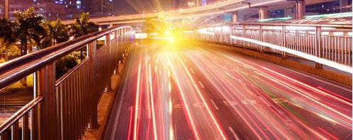 Facts About Car Depreciation