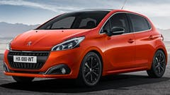 The Peugeot 208 Revamped – How Does It Stack Up Against The Fiesta And Polo?