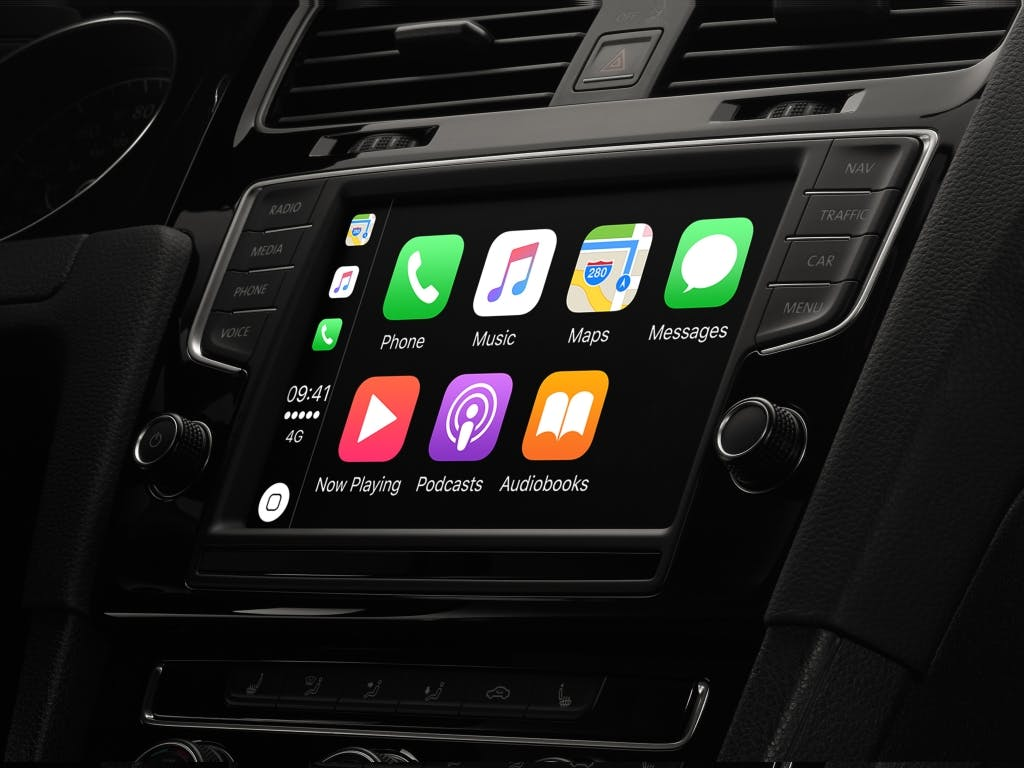 Everything You Need To Know About Apple CarPlay And Android Auto