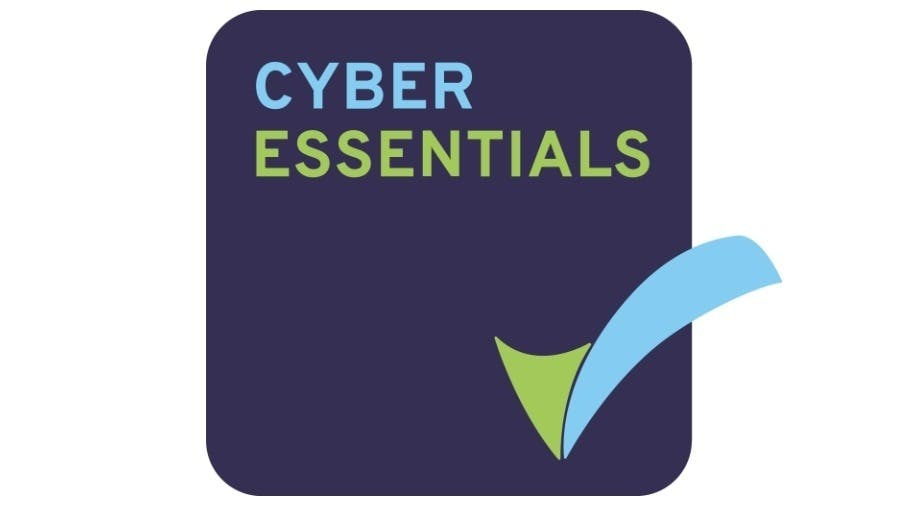 Imperial Group UK Gains Cyber Essential Certification