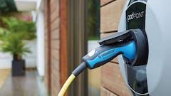 Kia Motors UK and Pod Point Get Smart with New Partnership