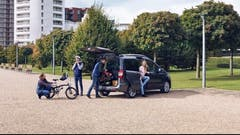 When Can You Order Your Next Motability Car?