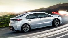 The Best Used Cars For Miles Per Gallon (MPG) At Pentagon